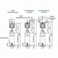 geze rollan 40 sliding door gear track system commercial