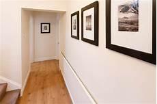 peinture couloir d 233 co maison peinture couloir
