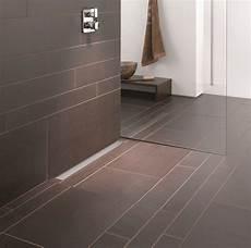 docce senza piatto doccia senza piatto il futuro design arredo bagno