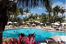 hotel riu florida riu hotels resorts florida resorts resorts florida travel