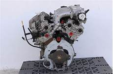 small engine maintenance and repair 2005 kia amanti electronic valve timing kia amanti 04 06 engine motor long block assembly 3 5l 6 cylinder 159 840 miles ebay