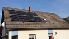 installation panneau solaire maison panneau solaire maison secondaire ventana