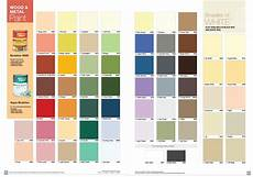 nippon pearl grey search colors nippon paint exterior paint paint color chart