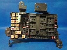 200 ford f 250 fuse box 2002 ford f 250 duty fuse box for sale through partrequest