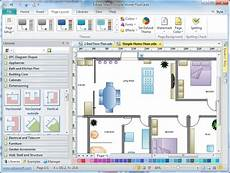 house plan software freeware complete home plan guide