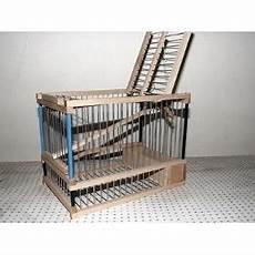 gabbie trappola le migliori gabbie trappole per uccelli classifica di