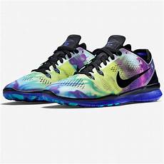 nike free 5 0 tr fit 5 s shoes sp15 50