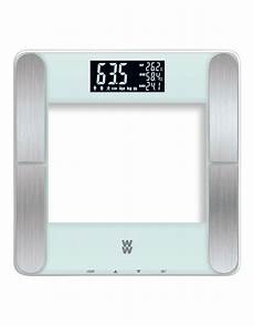 Bakeey Smart Scale Electronic Weighing by Weight Watchers Analysis Smart Scale Ww710a Myer