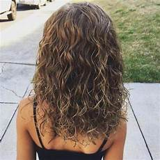 20 different types of perm hairstyles