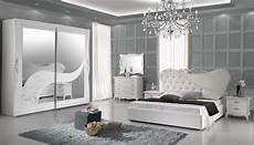 schlafzimmer weiss schiebet 252 renschrank 2trg gisell in weiss edel luxus
