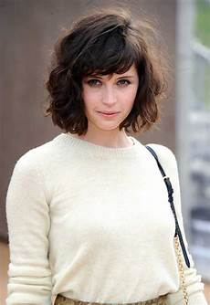 35 new cute short hairstyles for hairstyles and haircuts lovely hairstyles com