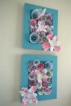 gallery flower wall ideas how to make wall using paper flowers our house now a