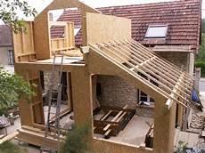 fabriquer sa veranda lozzoo 187 construire une v 233 randa en aluminium