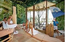 wie lange sauna erweiterte saunalandschaft der thermen und badewelt
