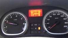 Renault Duster Problem