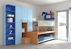 ladari per stanze da letto vendita ladari x camerette camerette abc arredamento