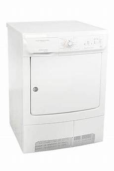 seche linge electrolux s 232 che linge electrolux adc 67556 w blanc darty
