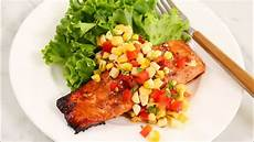 3 healthy grilled fish recipes youtube