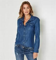 chemise jean chapka doudoune pull vetement d hiver