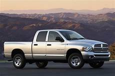 2004 dodge ram 1500 reviews research ram 1500 prices