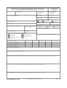 da form 4137 download fillable pdf evidence property custody document templateroller