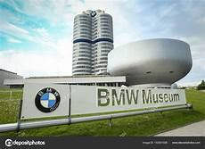 bmw museum münchen bmw museum in munich stock editorial photo 169 goranjakus