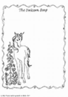 Gratis Malvorlagen Einhorn Mp3 Malvorlage Chor Kostenlose Ausmalbilder Zum Ausdrucken