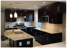 Kitchen Cabinet Colors With Black Appliances by Cabinets Best Matched With Appliances Premium Cabinets