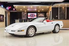 old car owners manuals 1996 chevrolet corvette transmission control 1996 chevrolet corvette classic cars for sale michigan muscle old cars vanguard motor sales