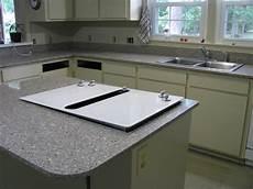 corian repair do it yourself corian countertop repair ehow uk