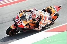 Misano Motogp Marquez Leads The Ducatis In Warm Up