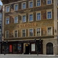 Rock Cafe Prag - rock cafe prague prague opentable