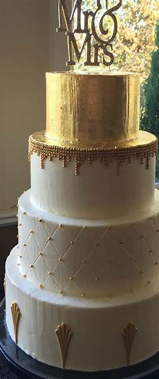 penelope s perfections blog how to add gold to