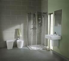 prezzi sanitari bagno ideal standard sanitari prezzi consigli bagno