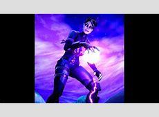 hintergrund   Fortnite Hintergrund Dark Bomber