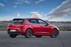 new 2017 seat cupra 300 photo gallery released