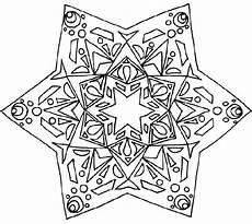 Malvorlagen Weihnachten Mandala Ausmalbilder Mandala 24 Ausmalbilder