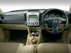 mazda bt 50 2006 picture 13 of 22