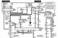 Wiring Diagram For 1989 Ford Ranger by Need A Wiring Harness Diagram For A 1996 Ford Ranger 4 0 4x4