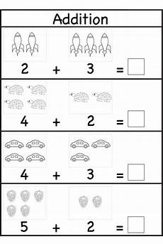 printable preschool math worksheets 2 171 preschool and homeschool