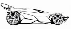 race car drawing images free on clipartmag