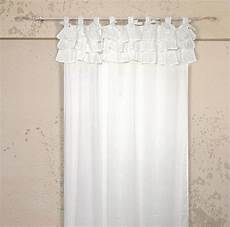 deco cagne chic rideau shabby chic 28 images rideau shabby froufrou