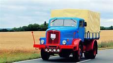 louer camion pas cher comment louer un camion de d 233 m 233 nagement pas cher html