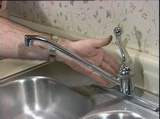 how to fix a leaky faucet kitchen kitchen kitchen faucet for exciting part of faucets edwardsforcalifornia