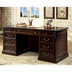 cherry home office furniture shop black friday deals on furniture of america rame