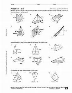 volume of compound shapes lots of worksheets students can print for extra practice places to