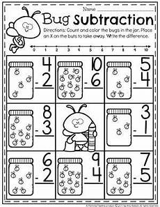 subtraction lesson worksheets 10156 subtraction worksheets kindergarten math worksheets subtraction worksheets kindergarten math