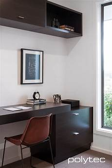 buy home office furniture doors and drawers in natural oak ravine with images