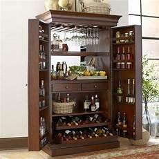Armario Para Bebidas Bar Bar Furniture Dining Furniture