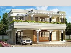 India house plans #3 HD   YouTube
